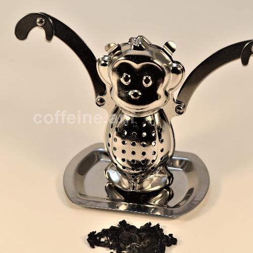 Сито для чая
