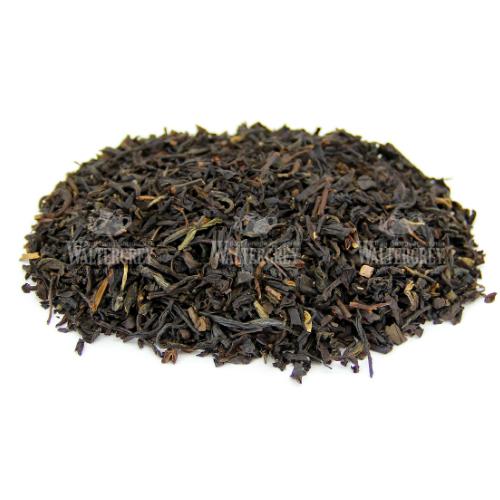 Չինական Կարմիր կաթնային թեյ