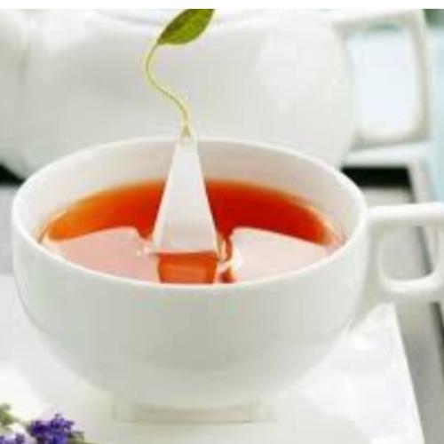 Плантационный черный чай Индия Дарджилинг Маргаретс Хоуп 2-ой сбор SFTGFOP